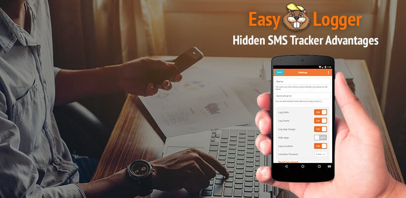 software to track text messages for free