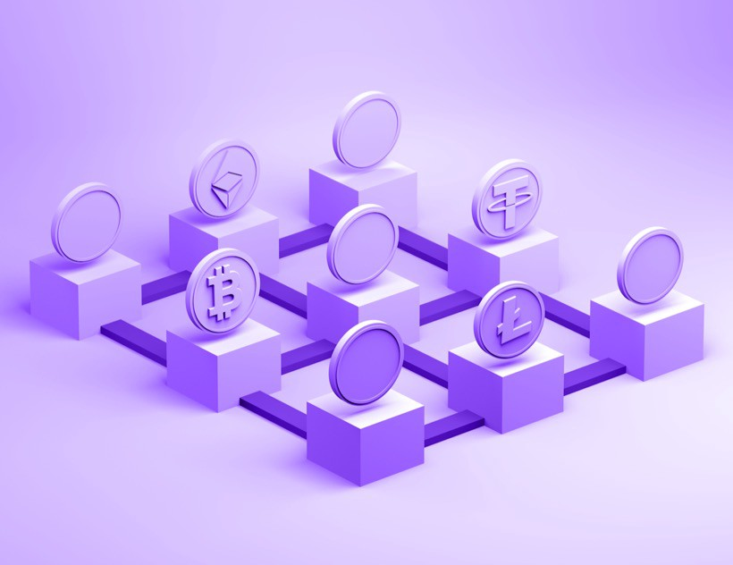 Lambda's Opportunity with DeFi