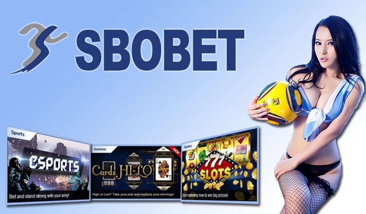 Image result for agen bola sbobet