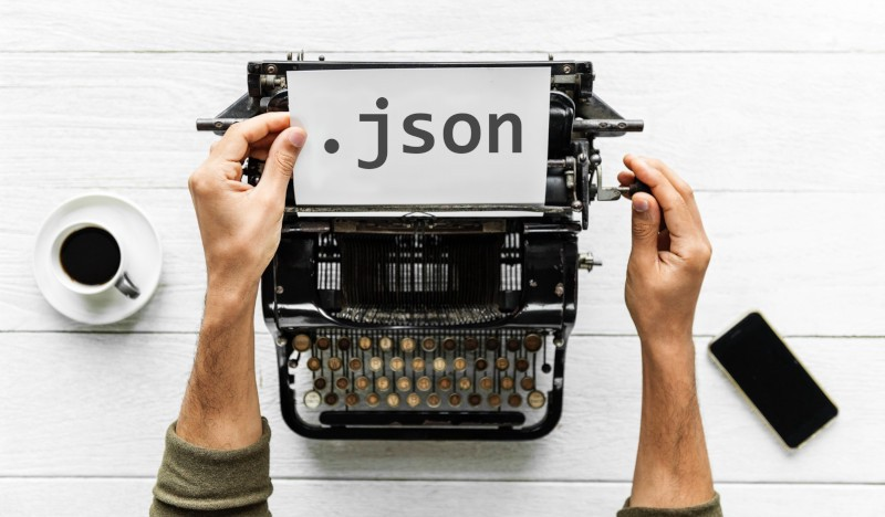 Working with JSON in Delphi - Stephan Bester - Medium