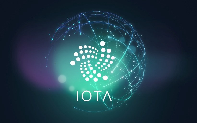 What happened last night on IOTA. Disclaimers first: I am not a member of… | by Ralf Rottmann | IOTA Demystified | Medium