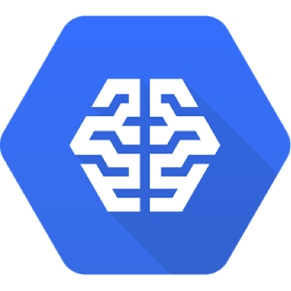 How To Scale Up a ML Algorithm with Google Cloud ML Engine