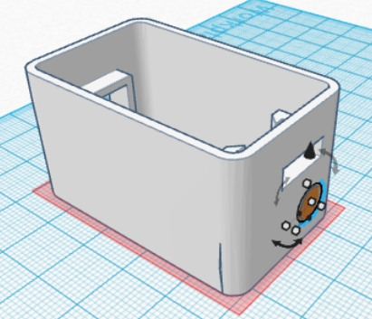 How To use TinkerCAD to Fix  stl files - 3DPrinterChat - Medium