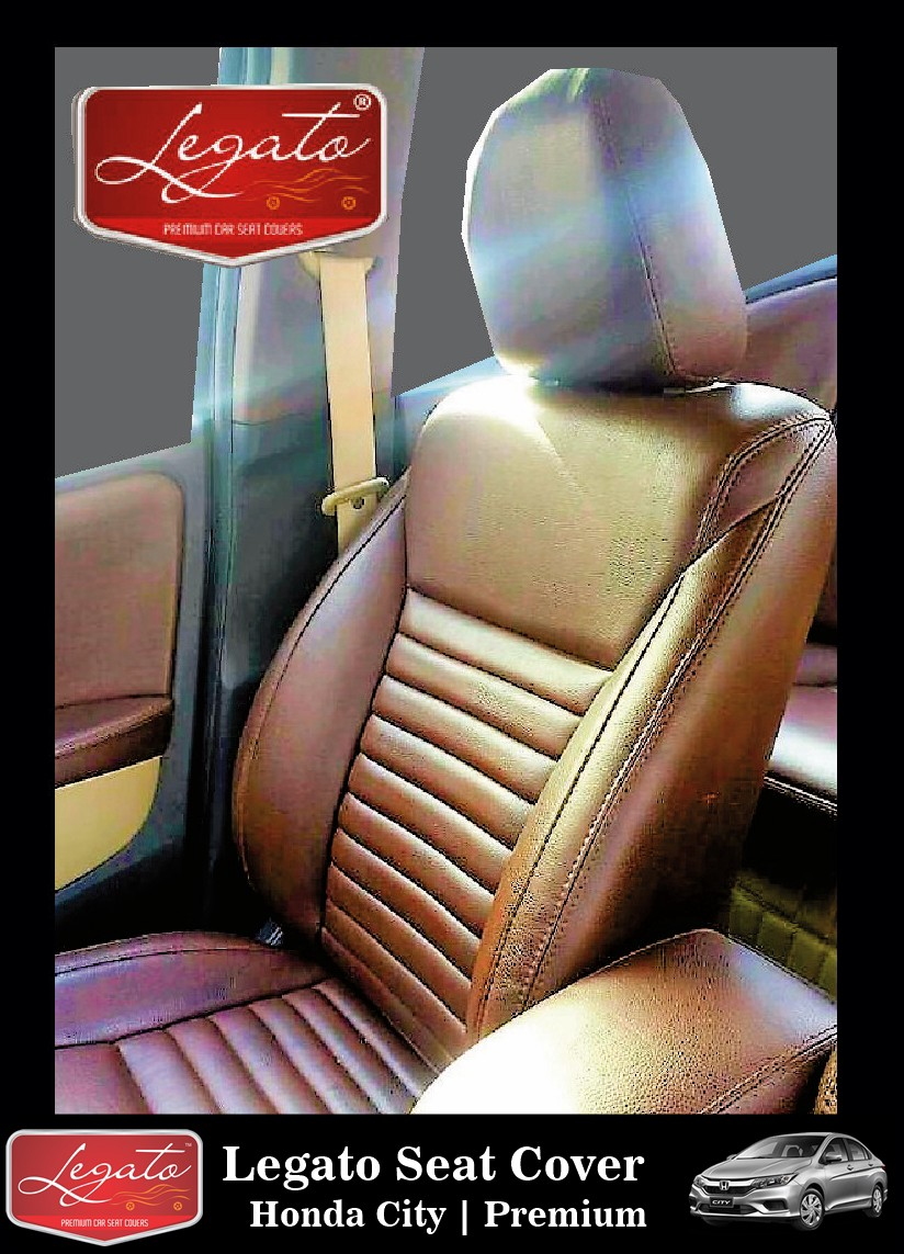 Stupendous A Step By Step Guide In Changing Car Seat Cover Legato Car Caraccident5 Cool Chair Designs And Ideas Caraccident5Info