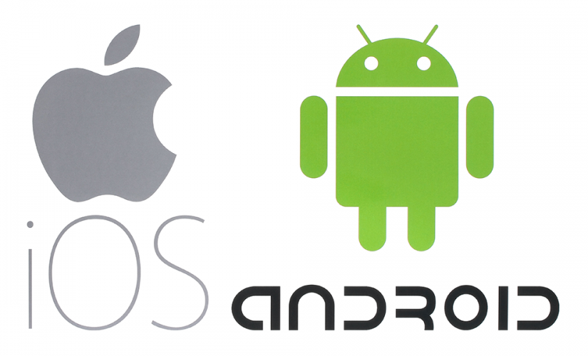 Enterprise Android vs IOS : Which is more secure? - Riti