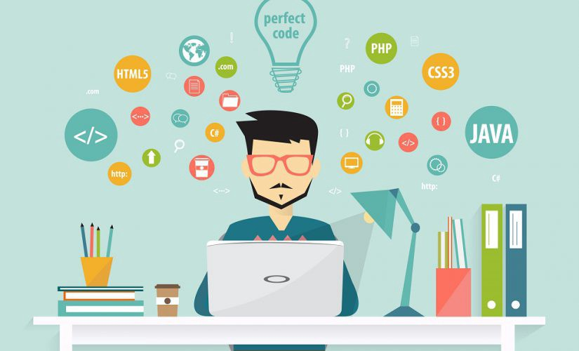 best 10 programming languages to learn in 2018 the startup 2018 .pubxml file 2018.php #15