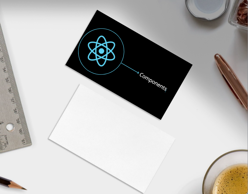 4 Tips For Building Better Components In React Native