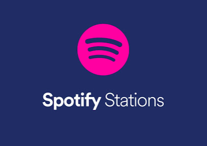 Did Spotify just destroy its own mobile app? - Prototypr