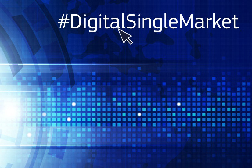 Digital Single Market- The Good, The Bad, and The Future of