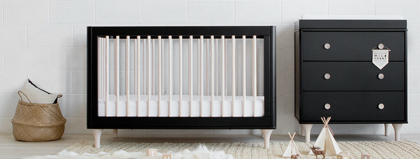 Baby Cots Furniture Provider