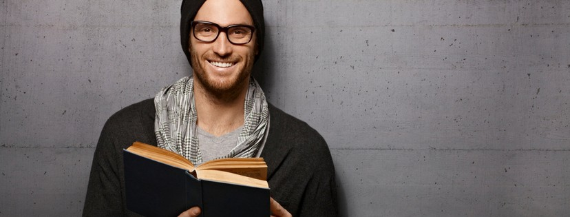 How to Prove Your Book Will Sell with This 20-Minute Exercise