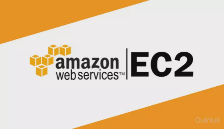 How to Increase Disk Size For an EC2 instance on AWS