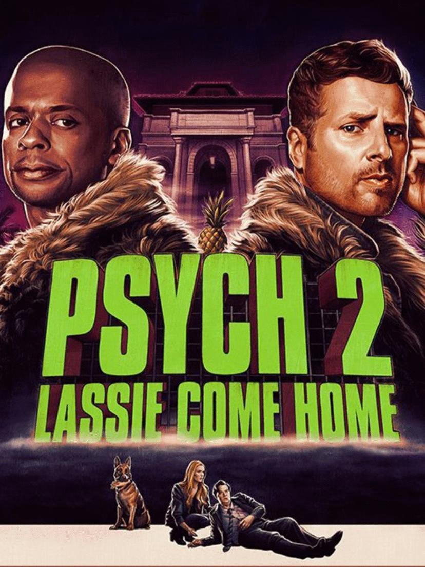 psych the movie watch online free