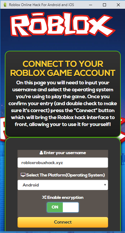 Roblox Robux Generator Get Unlimited Free Robux Roblox Cheats - create roblox mod