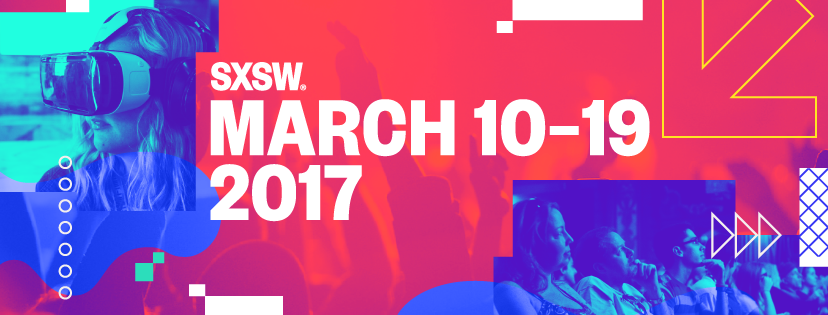 SXSW 2017: The Full Features, Midnighters, and Shorts Lineup