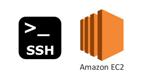 Add New Users To Ec2 And Give Ssh Key Access By