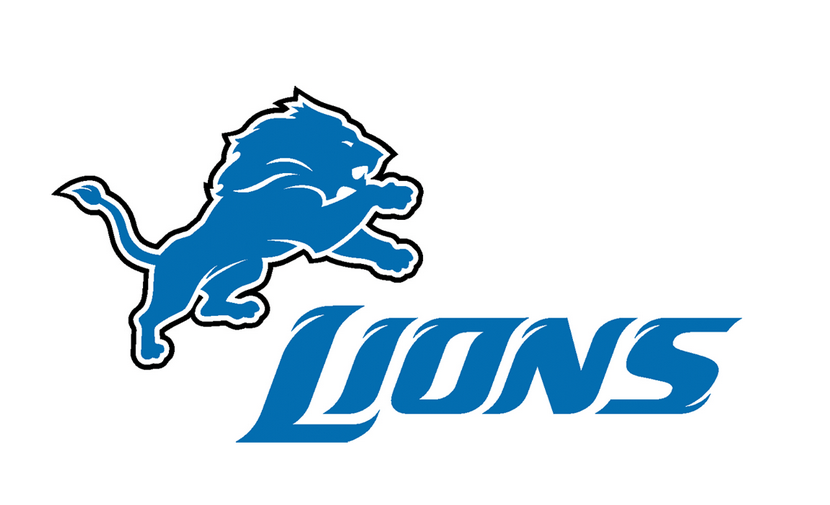 Really Good And Really Bad Times For A Sports Team To Change Its Logo By Steve Krakauer Project Fanchise Medium
