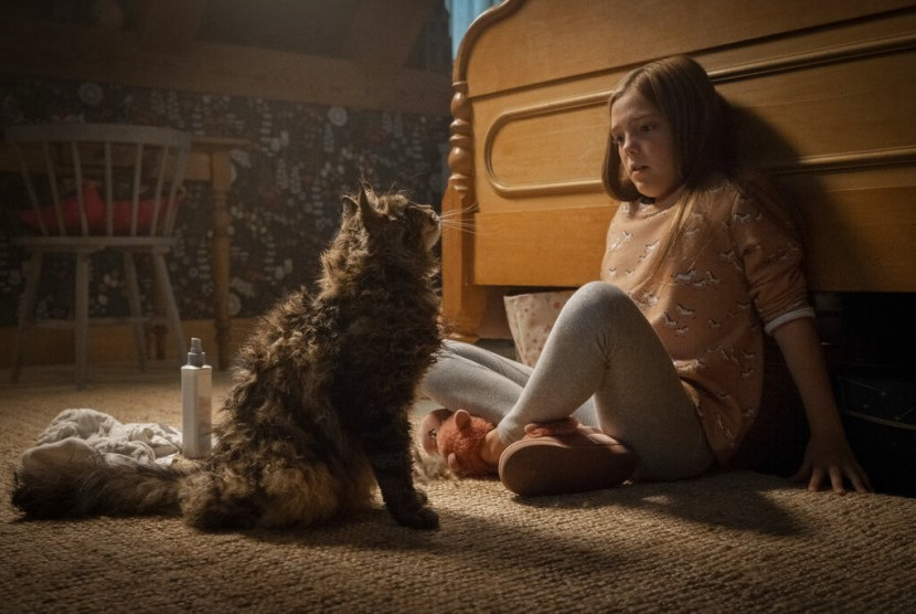 watch pet sematary 2019 online free streaming