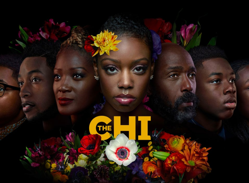 'The Chi': Season 3 , Episode (4) — FULL EPISODES | by The Chi [S03 E04] — New Series | Jul, 2020 | Medium