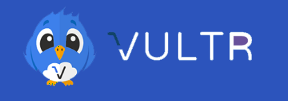 Vultr gift code And Promo Code for April 2019 — $50 Free Credit
