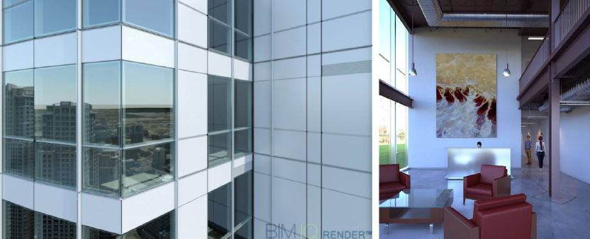 A Hardware Wonk's Guide to Specifying the Best 3D and BIM