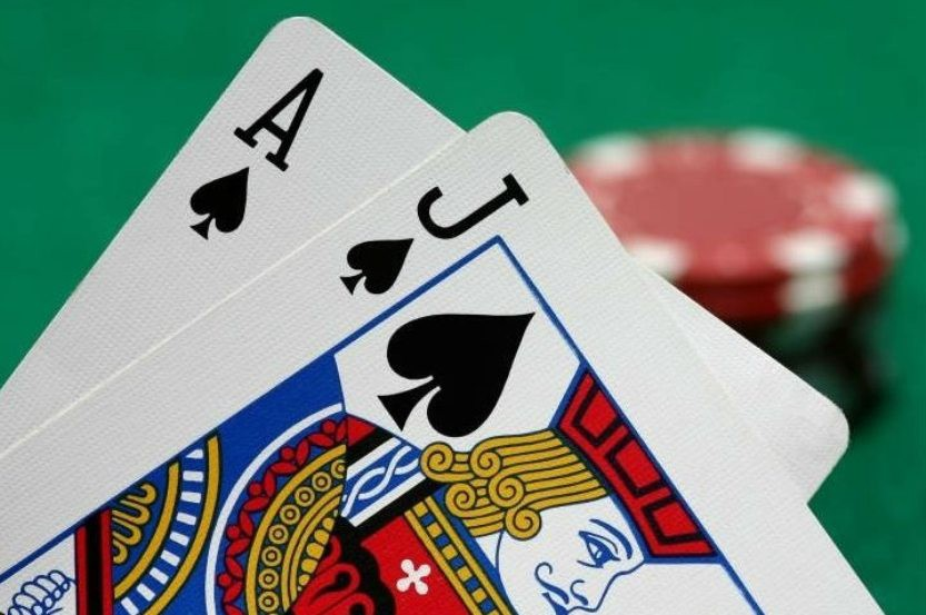 "Advantage in ""Pure 21.5 Blackjack"" 