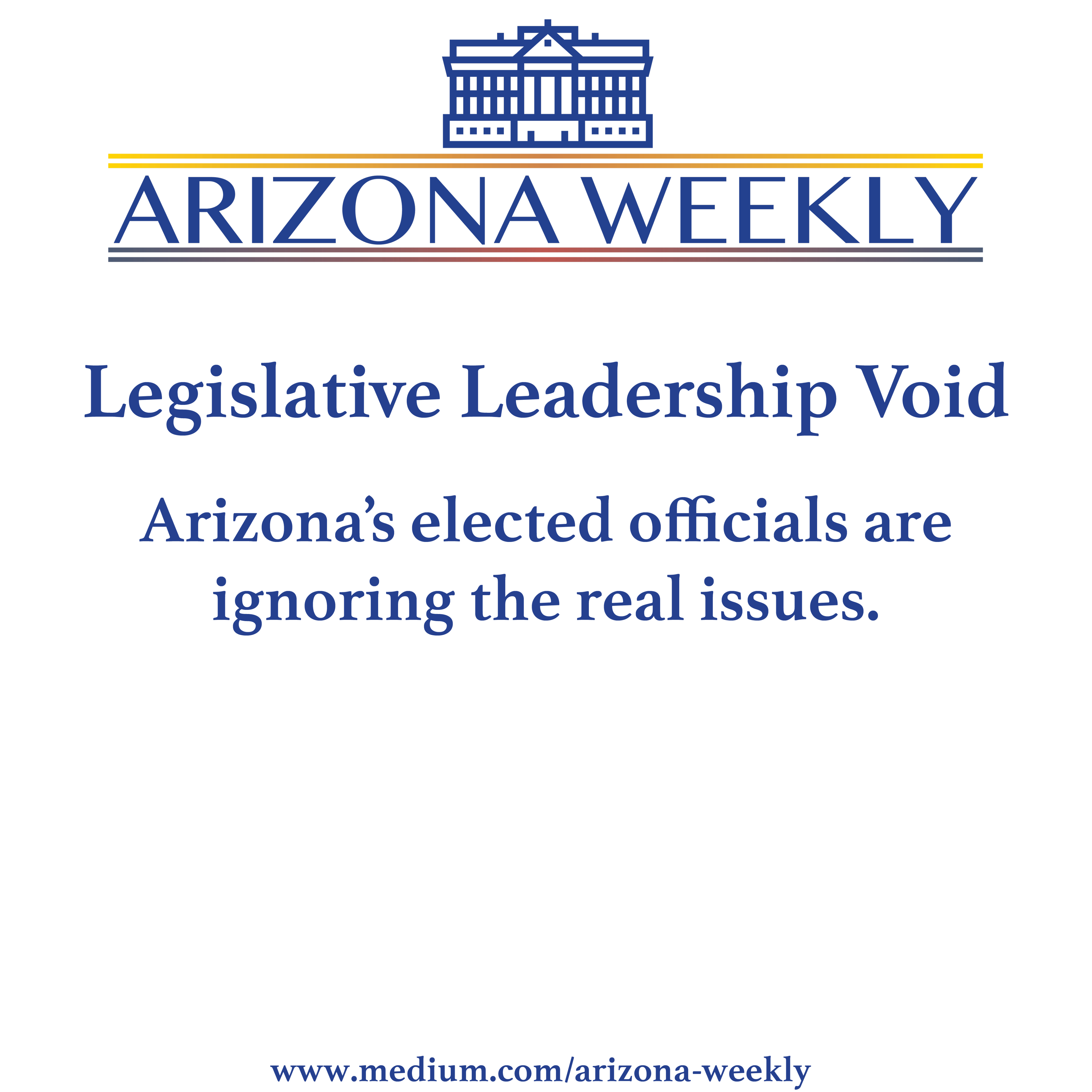 Arizona Weekly, Arizona, Democrat, Arizona Democratic Party, ADP, AZ, Phoenix, Ryan Starzyk, Dr. Ryan Starzyk, Dr. Ryan