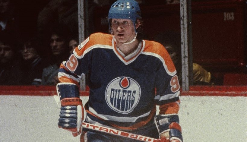 My Top 5 Greatest Gretzky Moments – Seth Poho – Medium 1a67cc0ca