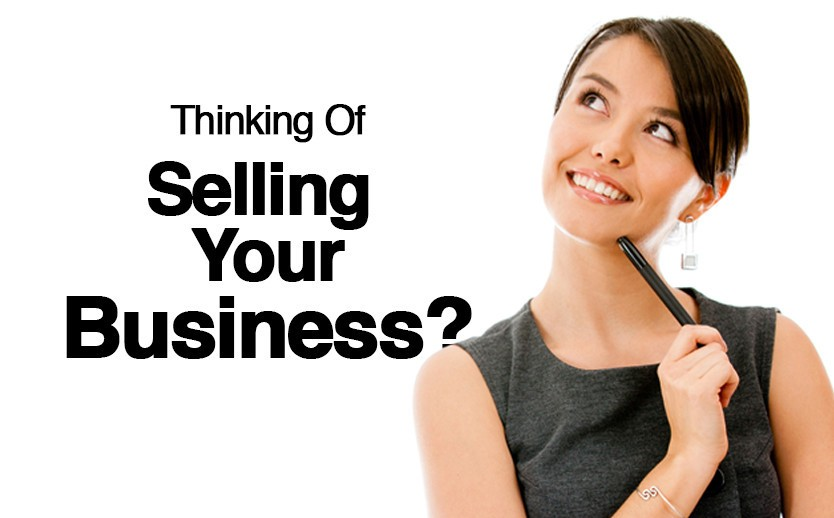 Role of a Business Brokers Melbourne in Selling Business