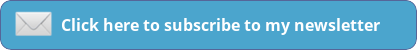 Click here to subscribe to my newsletter!