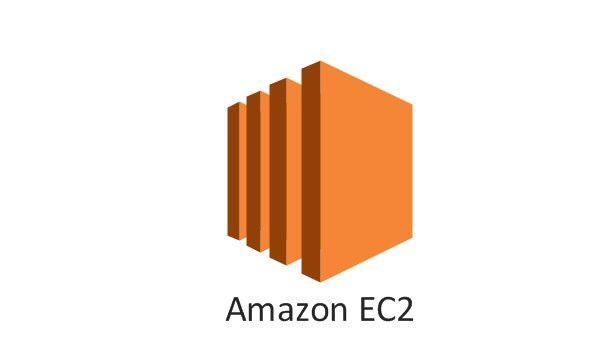 Do As I Say, Not As I Do: Get your EC2 Instance Name Without
