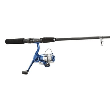 BEST ROD AND REEL COMBOS FOR BASS FISHING | by Top Spinning ReelS