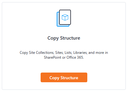 Migrate SharePoint Lists with custom Forms using Sharegate (Office365)