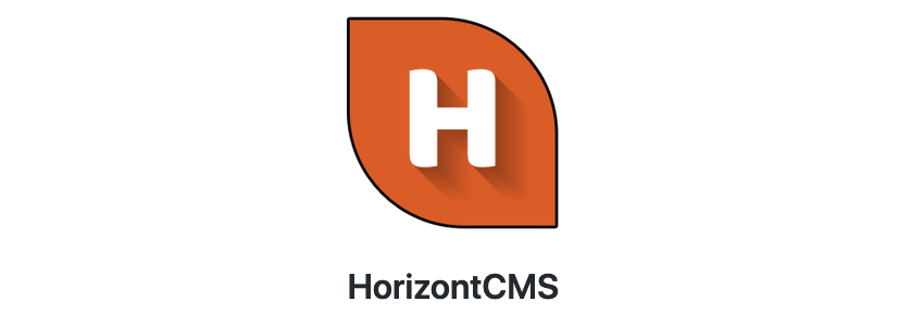 [BugHunt] Authenticated RCE found in HorizontCMS—Part 2 (PHP Filetype Bypass)