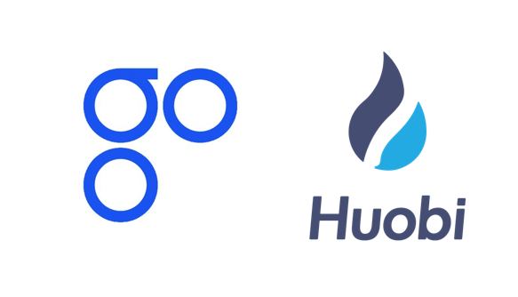 Huobi Pro Launches OmiseGO OMG On November 13th
