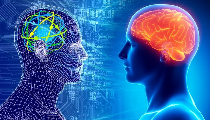 Artificial Intelligence in Medicine Market to Witness Astonishing Growth during Forecast 2019