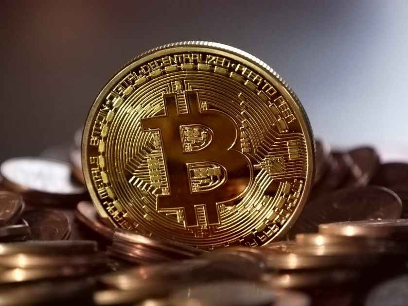 Buy And Sell Bitcoin In Nigeria With Naira Instantly By Redimit Ng Medium