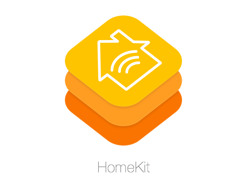 Using HomeKit Devices Across VLANs and Subnets - Guillaume