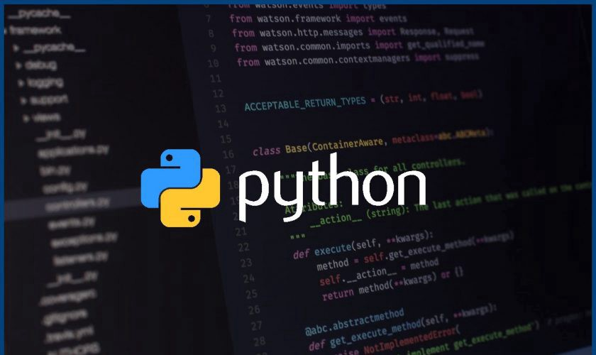 Simple Deployment of a Python Program for Beginners.