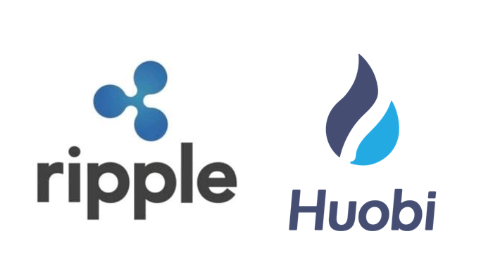 Huobi Pro Launches Ripple XRP On November 23th