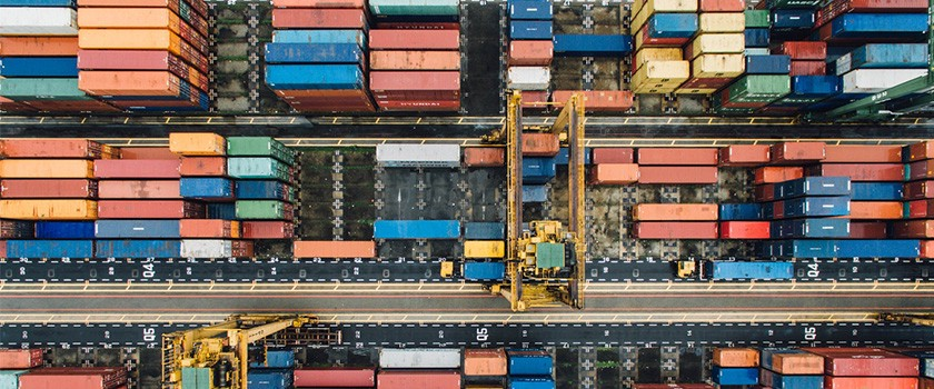 Importing Car To Uk >> What Is The Best Port To Import A Shipment From China Into