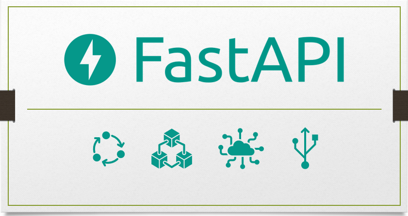 4 Useful Advanced Features in FastAPI