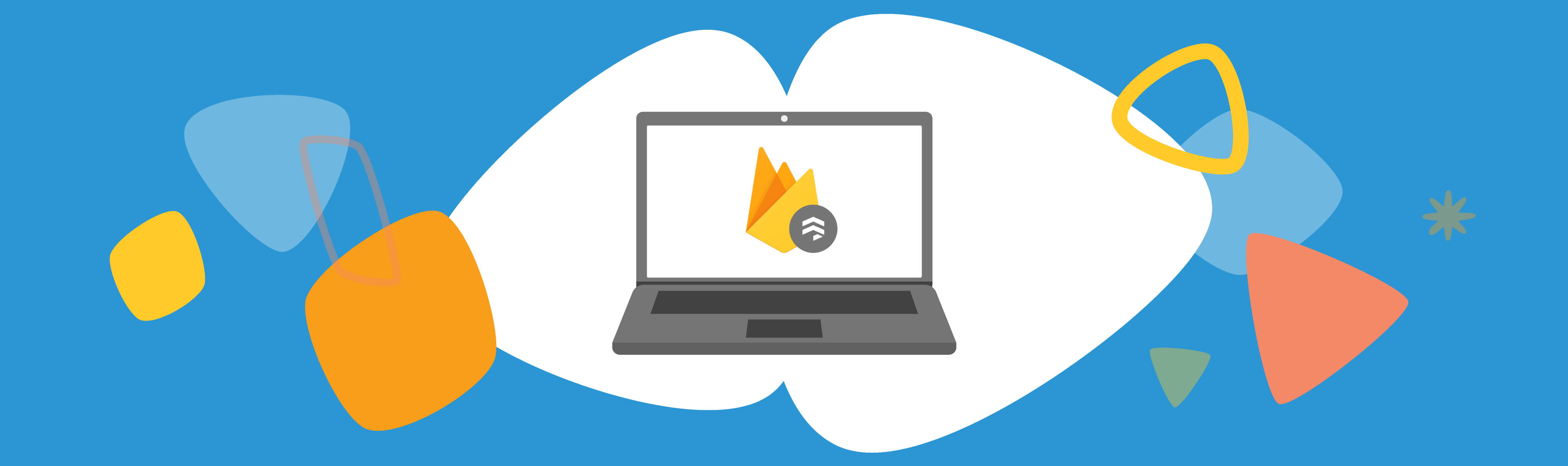 """Why is my Cloud Firestore query slow?"""" - Firebase Developers"""