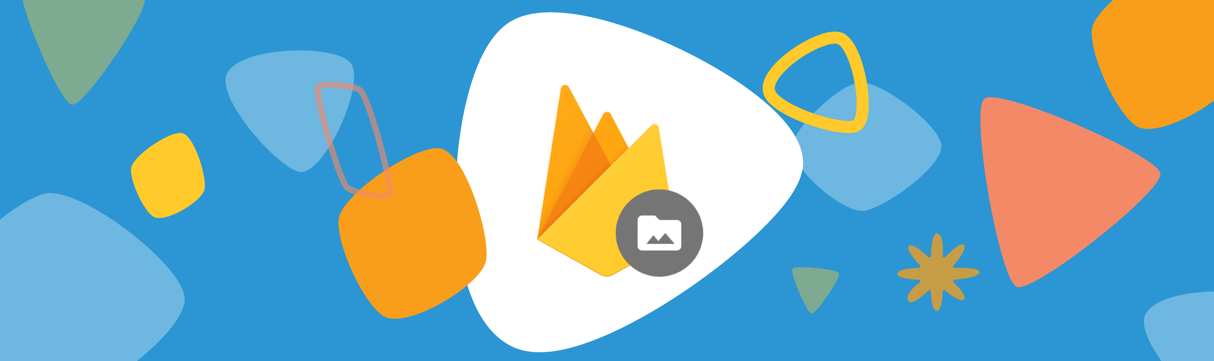 Using the new list API in Cloud Storage for Firebase