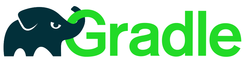Leveraging Gradle Plugin wildcard versions for remote code execution | by  Jonathan Leitschuh | InfoSec Write-ups | Medium
