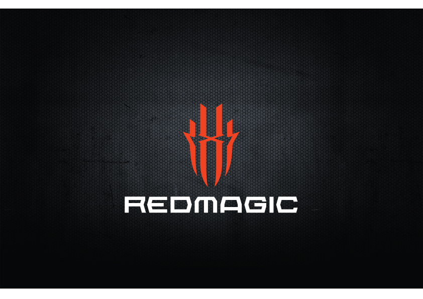 Introducing Red Magic: A New Definition of Mobile Gaming