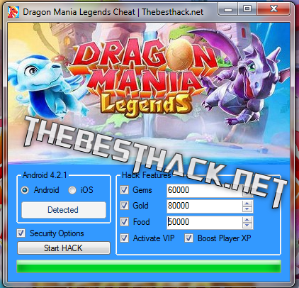 dragon mania legends mod apk generator - Beukenoo - Medium
