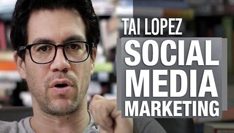 why i m investing 997 into tai lopez s social media marketing course