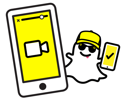 Run Snapchat on Rooted Phone with Xposed Framework — 2018
