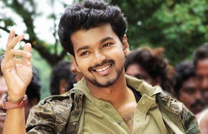The Most Influential Vijay Songs Download Speakers - Paridhi